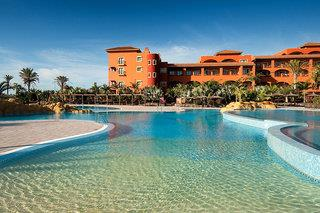 Sheraton Fuerteventura Beach Golf & Spa Resort - Fuerteventura