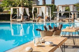 Avithos Resort - Kefalonia & Ithaki