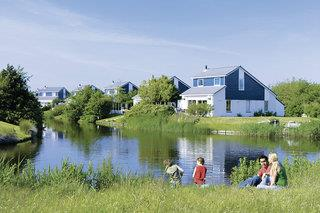 Landal Beach Park Texel - Niederlande