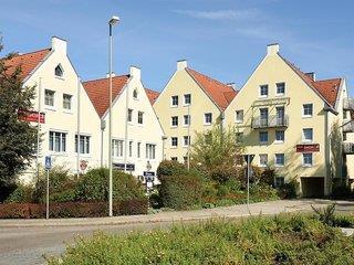 das seidl Hotel & Tagung - München