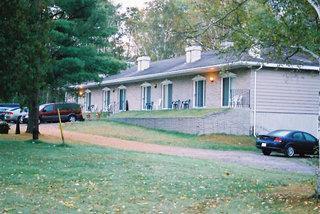 Colonial Bay Cottage Resort - Kanada: Ontario