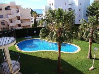 Hotelbild von Madeira 3000
