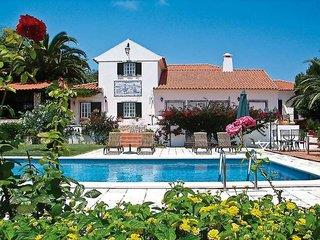 Quinta Verde Sintra - Costa do Estoril (Lissabon)