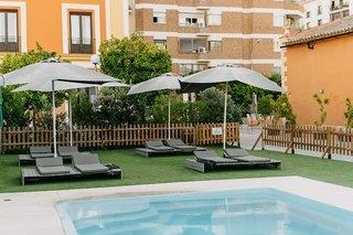 Los Jandalos Jerez - Costa de la Luz