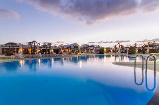 Sands Beach Resort - Lanzarote