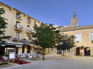 Best Western Arene Kulm - Provence-Alpes-Côte d'Azur