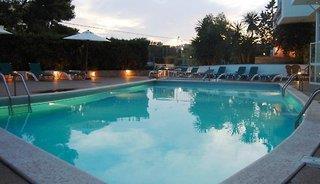 Martha's Imagine Suite - Mallorca