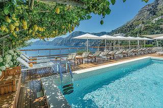 Casa Angelina - Neapel & Umgebung