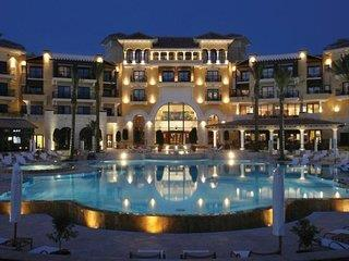 Intercontinental Mar Menor Golf Resort - Costa Blanca & Costa Calida