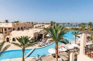 JAZ Makadina - Hurghada & Safaga