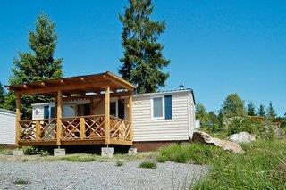 Knaus Campingpark Viechtach - Bayerischer Wald