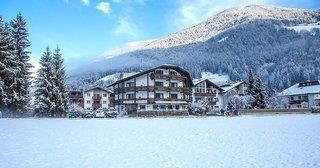 Residence Wiesenhof - Trentino & Südtirol
