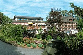 Waldhaus Eifel - Eifel & Westerwald