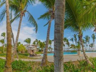 PortBlue Sivory Boutique Hotel - Dom. Republik - Osten (Punta Cana)