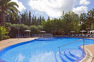 HSM Don Juan - Mallorca