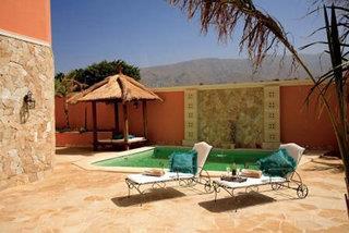 Royal Garden Villas & Spa - Teneriffa
