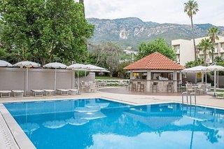 Tara Hotel - Montenegro