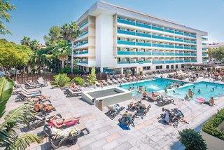 4R Salou Park II Resort - Costa Dorada