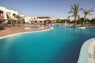 Domina Coral Bay Harem - Sharm el Sheikh / Nuweiba / Taba