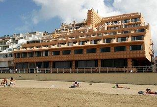 Hotelbild von Exe Las Canteras