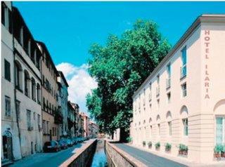 Residenza Ilaria & dell'Alba - Toskana