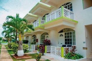 Hotelbild von Funholiday Beach Resort