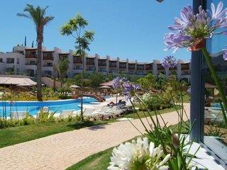 Precise Resort El Rompido - The Club Apartments - Costa de la Luz