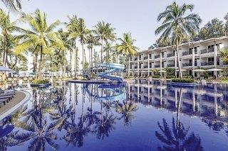 Sunwing Bangtao Beach - Thailand: Insel Phuket