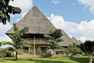 Neptune Palm Beach Boutique Resort & Spa - Kenia - Südküste