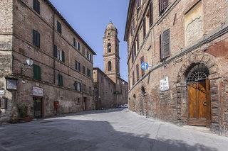 Il Chiostro Del Carmine - Toskana