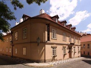 Appia Residences - Tschechien