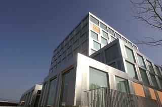 H4 Hotel Solothurn - Basel & Solothurn