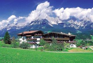Cordial Going - Tirol - Innsbruck, Mittel- und Nordtirol