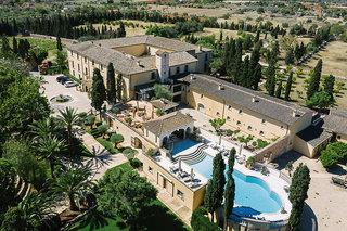 Son Julia Country House - Mallorca