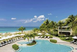 The Sands at Grace Bay - Turks & Caicosinseln