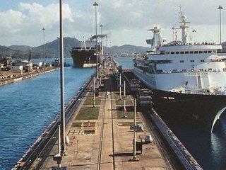 Radisson Decapolis - Panama