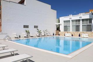 Joli Park Hotel - Apulien