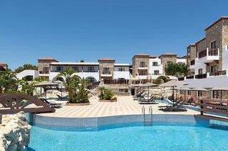 Costa Lindia Beach Resort - Rhodos