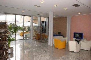 Hotel Studios & Centro Congressi - Aostatal & Piemont & Lombardei