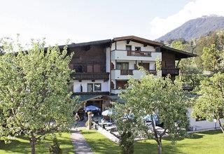 Schmiedhof - Tirol - Zillertal