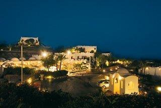Domina Coral Bay Sultan - Sharm el Sheikh / Nuweiba / Taba