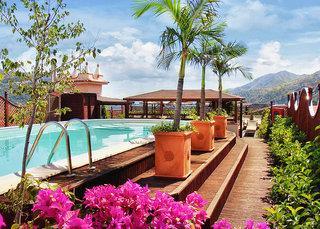 Hotelbild von D'Orange D'Alcantara