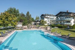 Hotel Tanneck - Allgäu
