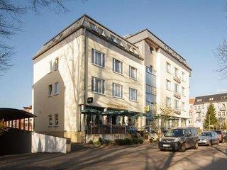 Pankow Berlin - Berlin