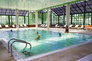 Solverde Spa & Wellness Center - Porto