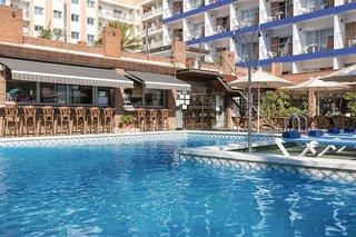 H TOP Palm Beach - Costa Brava