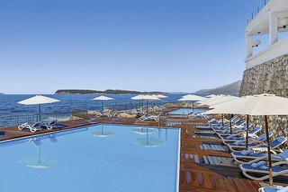 Importanne Resort - Ariston - Kroatien: Süddalmatien