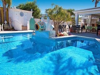 Park Hotel La Villa - Ischia