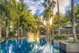 Twinpalms Phuket Resort - Thailand: Insel Phuket