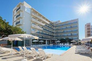 azuLine S'Anfora & Fleming - Ibiza